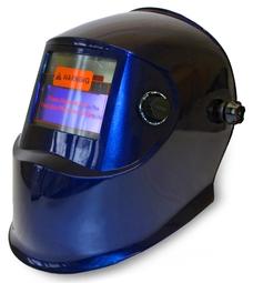 маска сварщика wh 5000