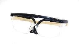 очки-016