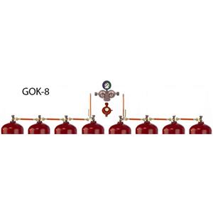 gok8_0_0
