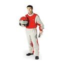 Защитные костюмы пескоструйщика