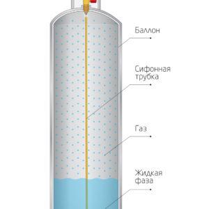 cylinder_5 (1)