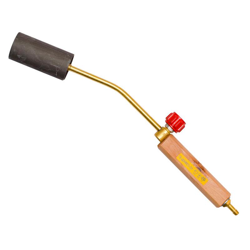 Горелки пропановые кабельные (пропан + воздух)