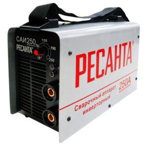 ресанта250а (2)