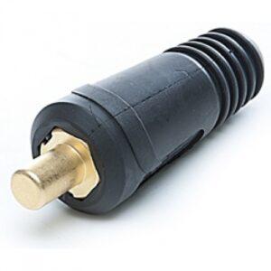 Кабельные разъемы,силовой кабель,кабельные наконечники